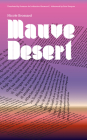 Mauve Desert Cover Image