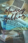 Money Author: Money is an energy game! Cover Image