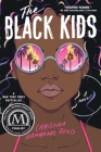 The Black Kids Cover Image
