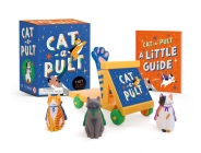 Cat-a-Pult: They Fly! (RP Minis) Cover Image