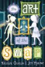 The Art of the Swap Cover Image