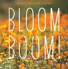 Bloom Boom! Cover Image