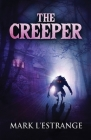 The Creeper Cover Image