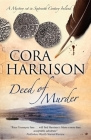 Deed of Murder (Burren Mystery #7) Cover Image