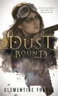 Dust Bound Cover Image