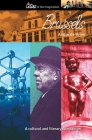Brussels: A Cultural and Literary Companion (Cities of the Imagination) Cover Image