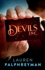 Devils Inc. Cover Image