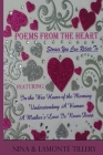 Poems from the Heart Cover Image