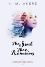 The Soul that Remains Cover Image