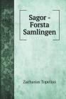 Sagor - Forsta Samlingen Cover Image