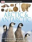 Arctic & Antarctic Cover Image