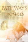 Pathways and Promises: A Book of Read-Aloud Poems Cover Image