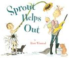 Sprout Helps Out Cover Image