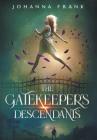 The Gatekeeper's Descendants Cover Image