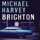 Brighton Cover Image