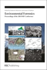 Environmental Forensics: Proceedings of the 2011 Inef Conference Cover Image
