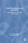 Waqf Development and Innovation: Socio-Economic and Legal Perspectives Cover Image