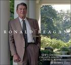 Ronald Reagan: Rendezvous with Destiny Cover Image