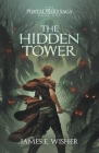 The Hidden Tower Cover Image