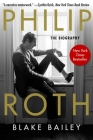 Philip Roth: The Biography Cover Image