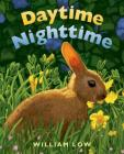 Daytime Nighttime Cover Image