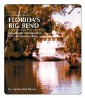 Cruising Guide to Florida's Big Bend Cover Image