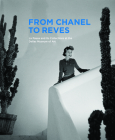From Chanel to Reves: La Pausa and Its Collections at the Dallas Museum of Art Cover Image