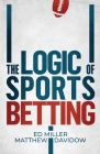 The Logic Of Sports Betting Cover Image