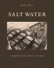 Salt Water Cover Image