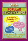 Popular Misconceptions Cover Image