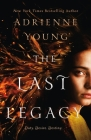 The Last Legacy: A Novel Cover Image