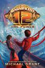 The Power (Magnificent 12 #4) Cover Image