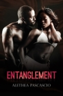 Entanglement Cover Image