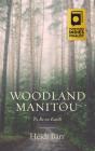 Woodland Manitou Cover Image