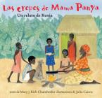Las Crepes de Mama Panya Cover Image