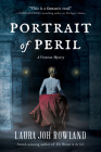 Portrait of Peril: A Victorian Mystery Cover Image