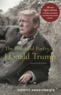 The Beautiful Poetry of Donald Trump Cover Image
