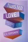 Twisted Love Cover Image