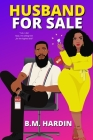 Husband for Sale Cover Image