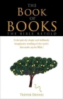 The Book of Books: The Bible Retold Cover Image