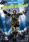 Manga Shakespeare: Julius Caesar Cover Image