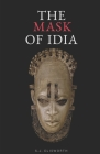 The Mask of Idia: Echoes Of The Past Cover Image