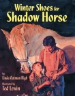 Winter Shoes for Shadow Horse Cover Image