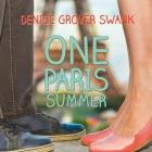 One Paris Summer Lib/E Cover Image