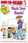 Wash Your Hands! (Robin Hill School) Cover Image