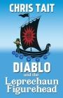 Diablo and The Leprechaun Figurehead Cover Image