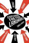 Exploring Fab Four Landmarks Cover Image