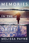Memories in the Drift Cover Image