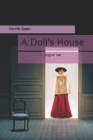 A Doll's House: Original Text Cover Image