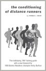 The Conditioning of Distance Runners Cover Image